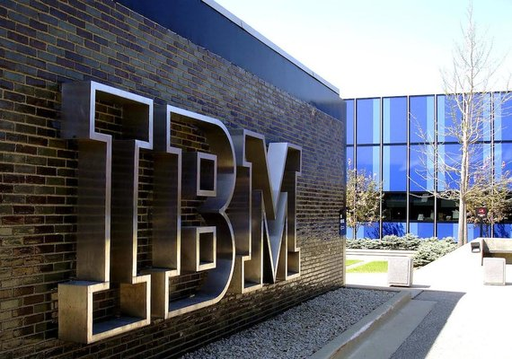 As an extreme blue technical intern at IBM, I collaborated with two technical interns and one MBA intern to build a product prototype from conception; developed a new way of identifying vulnerabilities and mitigations to applications for the IBM AppScan security team; chosen to be four of the sixteen teams to present business pitch to CEO of IBM Ginni Rometty as well as high-level executives at the annual North American Extreme Blue Expo in Armonk, New York.